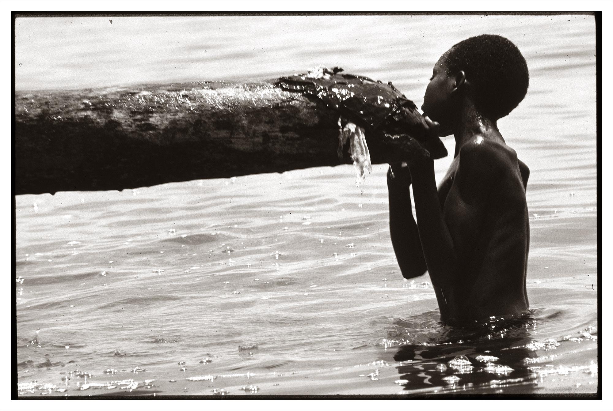 BURUNDI #7