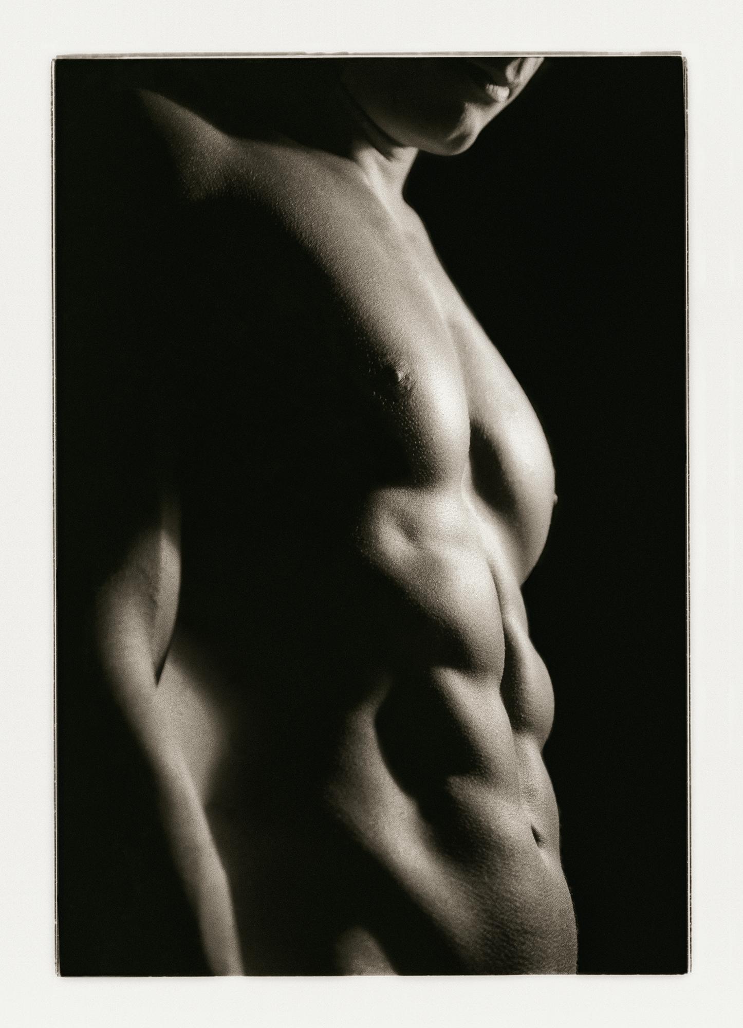 BODY #2